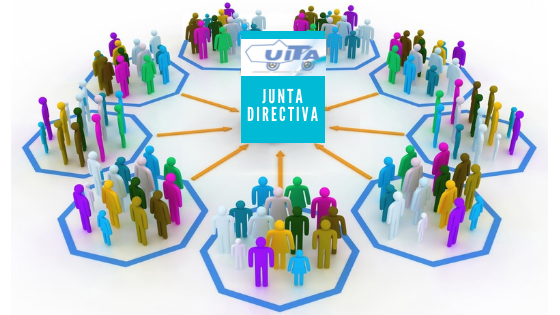 Junta Directiva(1)