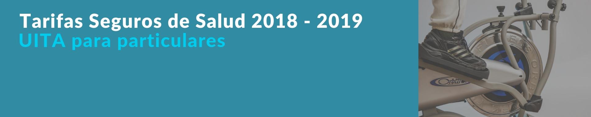 Seguro UITA Particulares Hover 2018-2019(1)