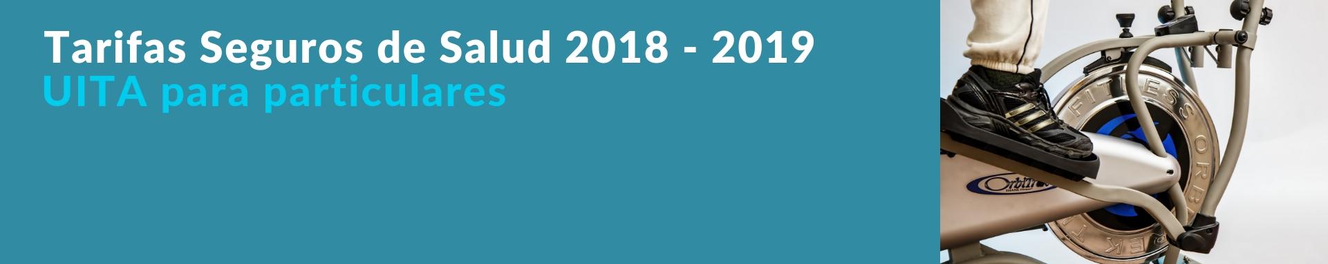Seguro UITA Particulares Hover 2018-2019(2)